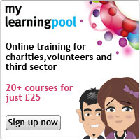My Learning Pool